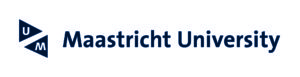 (Nederlands) maastricht_university_logo
