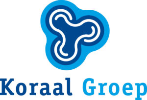 koraal_groep_logo