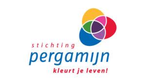 pergamijn-logo
